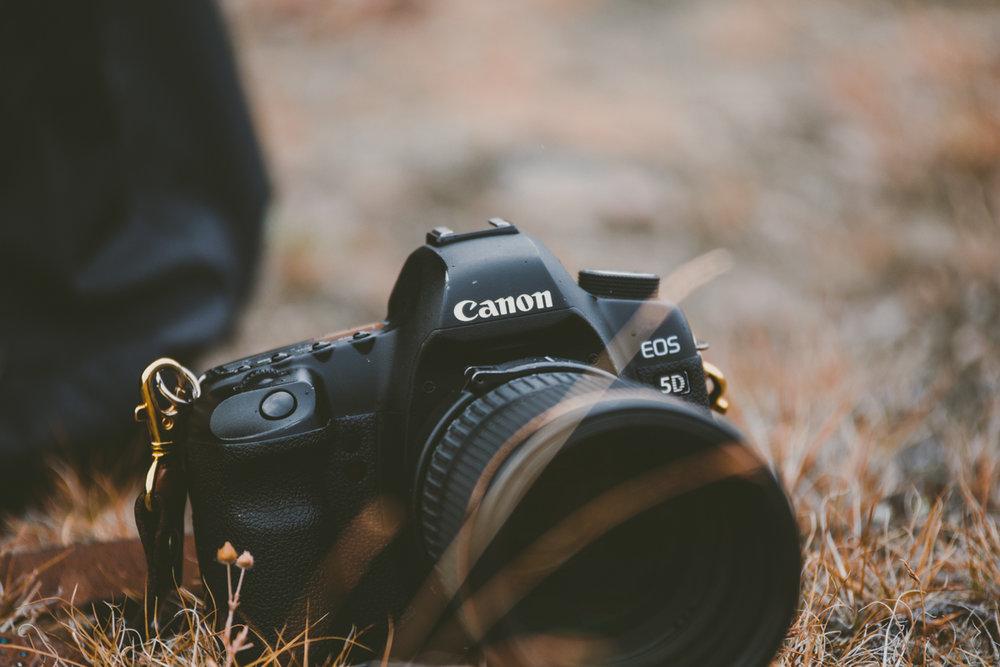 kopa_din_forsta_kamera.jpg