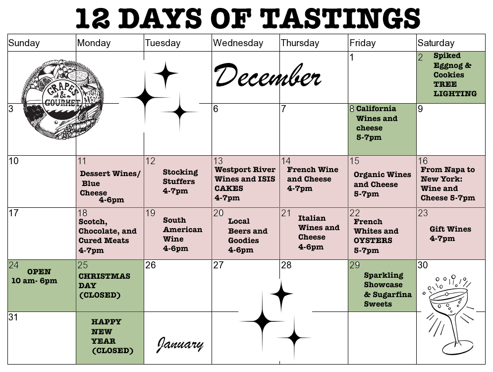 december-2017-calendar.jpg