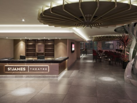 StJamesTheatre-Entrance-468x351.jpg