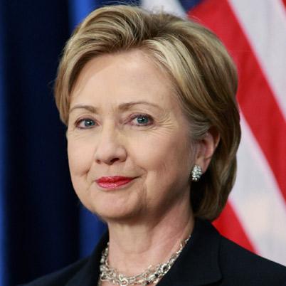 Hillary-Clinton-9251306-2-402.jpg