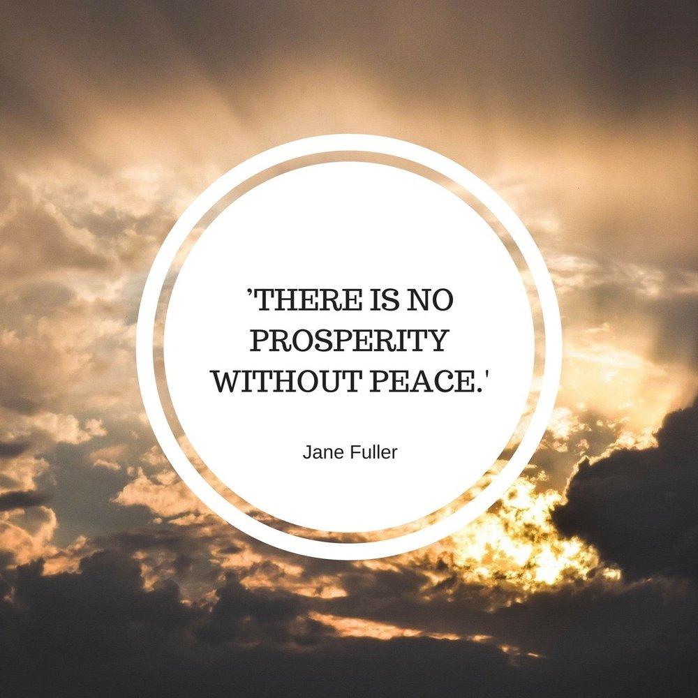 Instagram__Prosperity__Revision__Correct.jpg