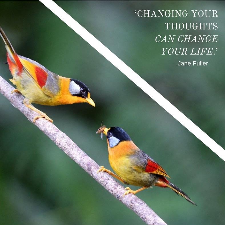 Facebook - Change.jpg