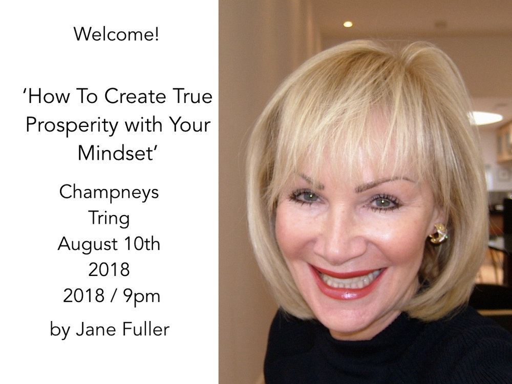 1ST SLIDE:AUG 10TH '18:CHAMPNEYS.001.jpeg
