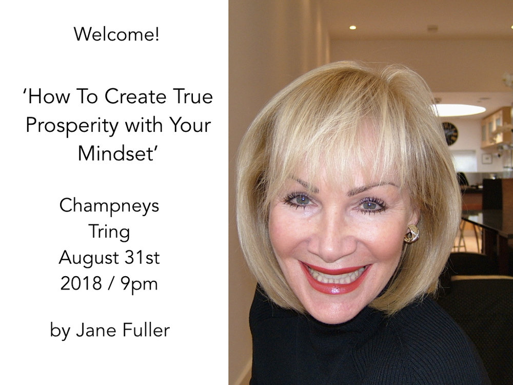 Slide for Aug 31st '18 Champneys Presentation.001.jpeg