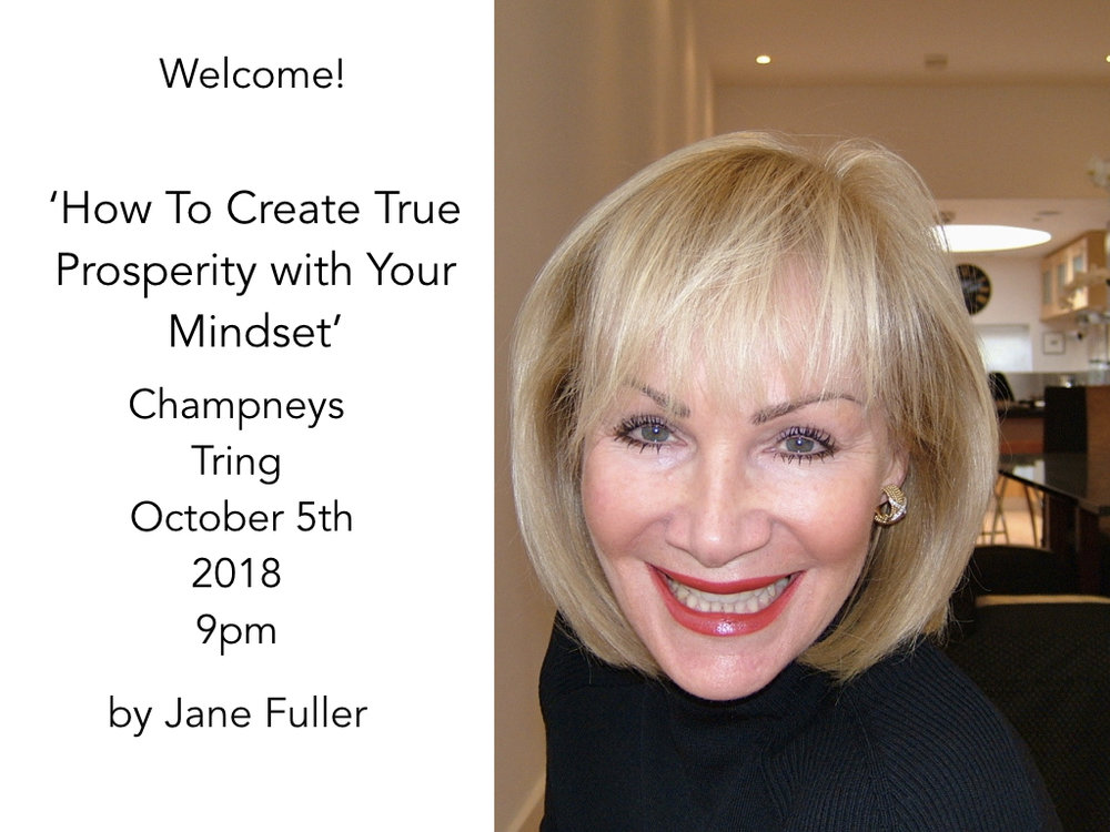 !st slide:October 5th 2018:Champneys presentation.001.jpeg