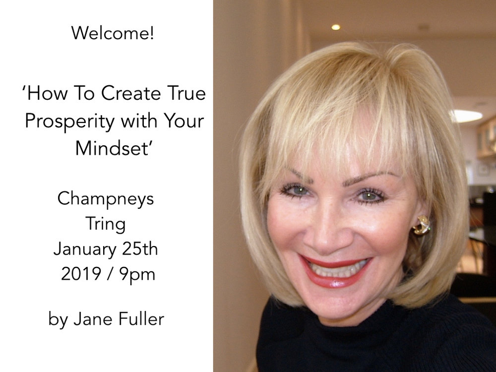 !st Slide:Champneys:Jan 25th '19.001.jpeg