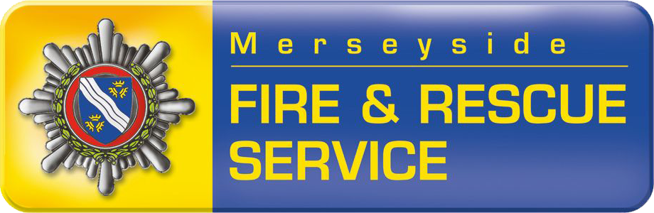 mfrs-logo-2.png