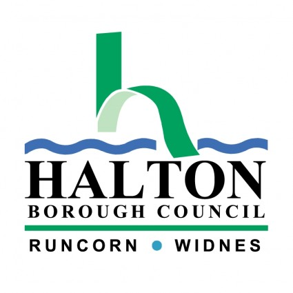 halton_borough_council_125538.jpg