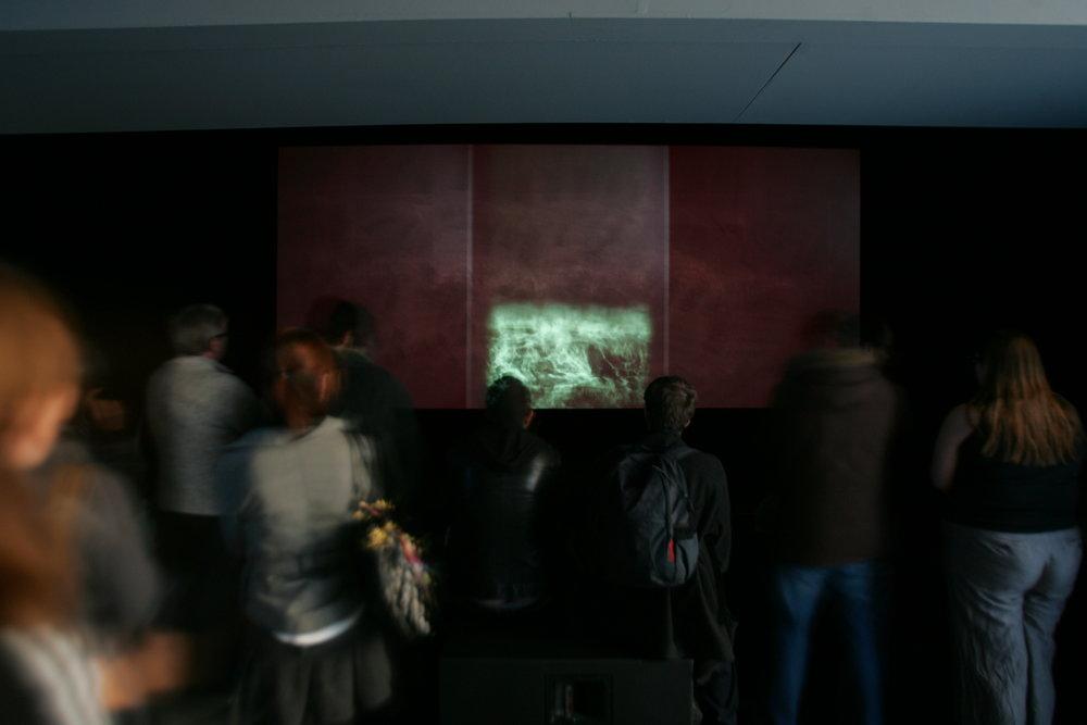 FACT Biennial 151008 Image 0192.JPG