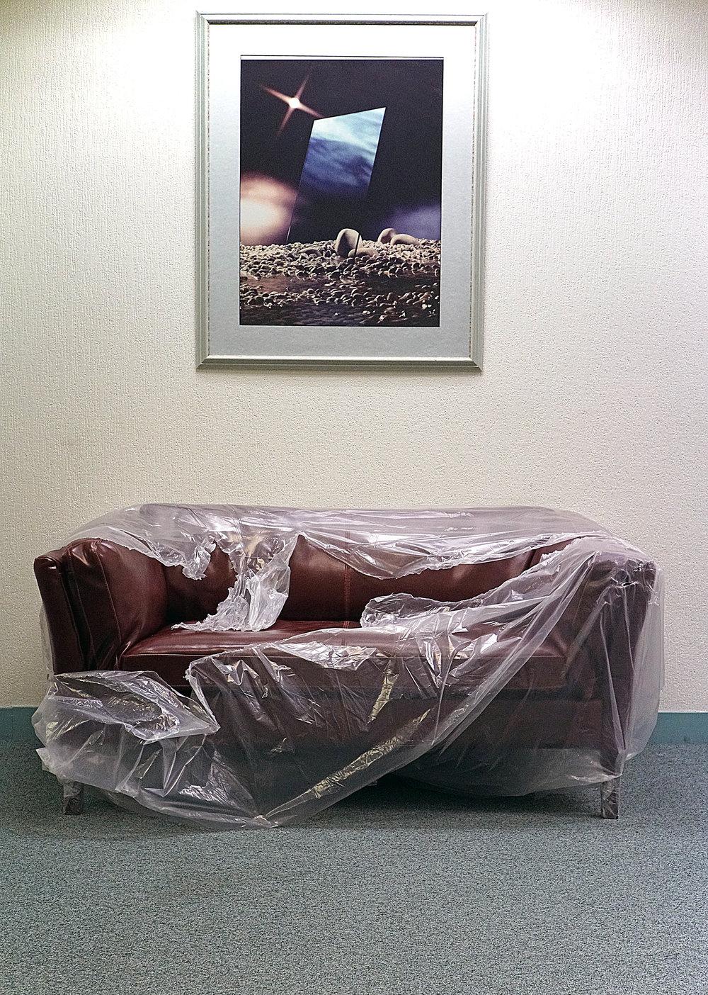 sofa&80spic.jpg