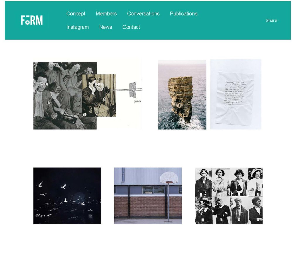 Photographic Collective - Form Collective_Page_1.jpg