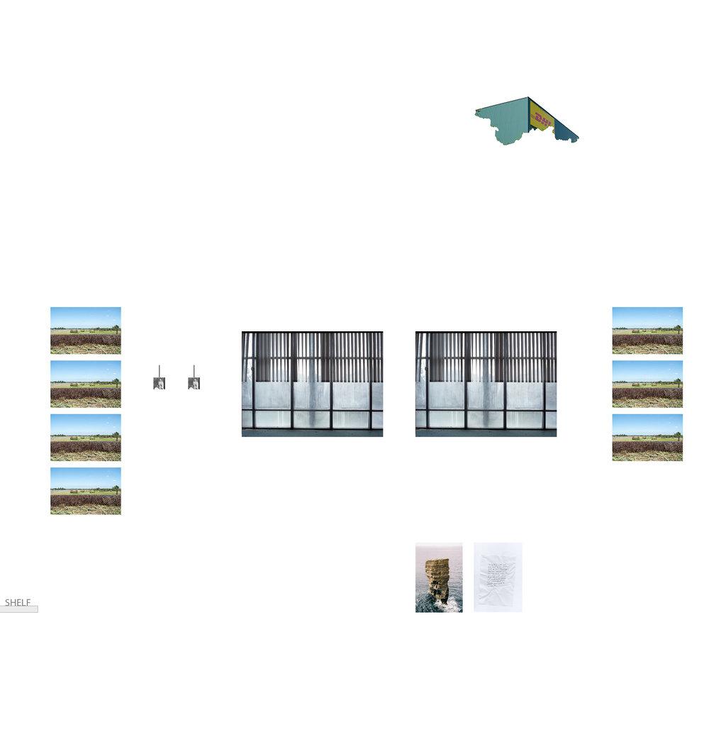 WallD (1).jpg