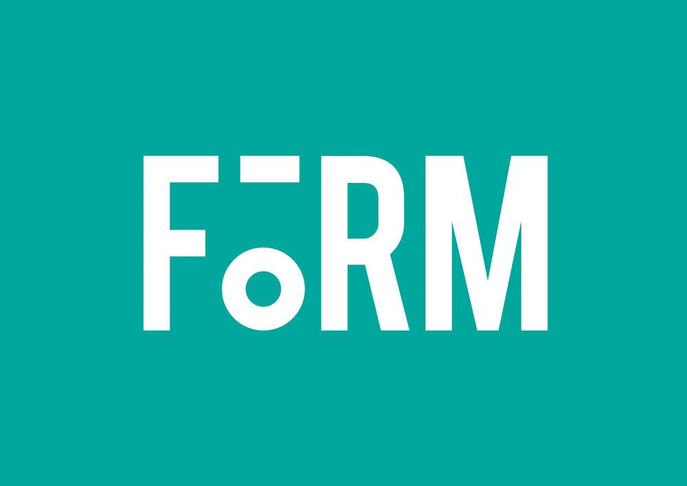 formy.jpg