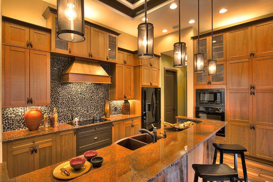 Kitchen_CU_1.jpg