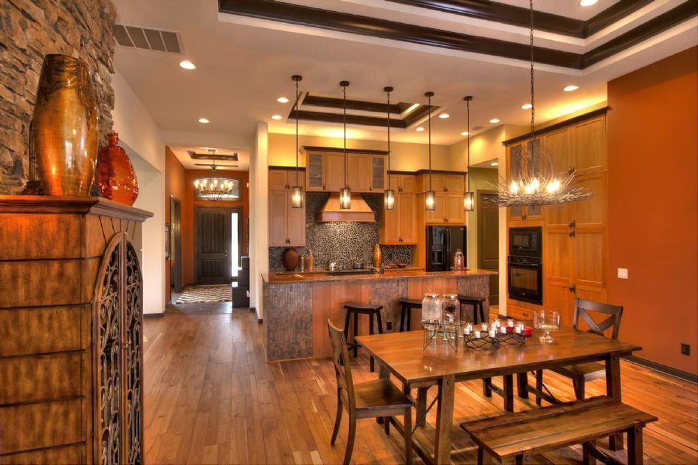 Kitchen_Wide_1.jpg