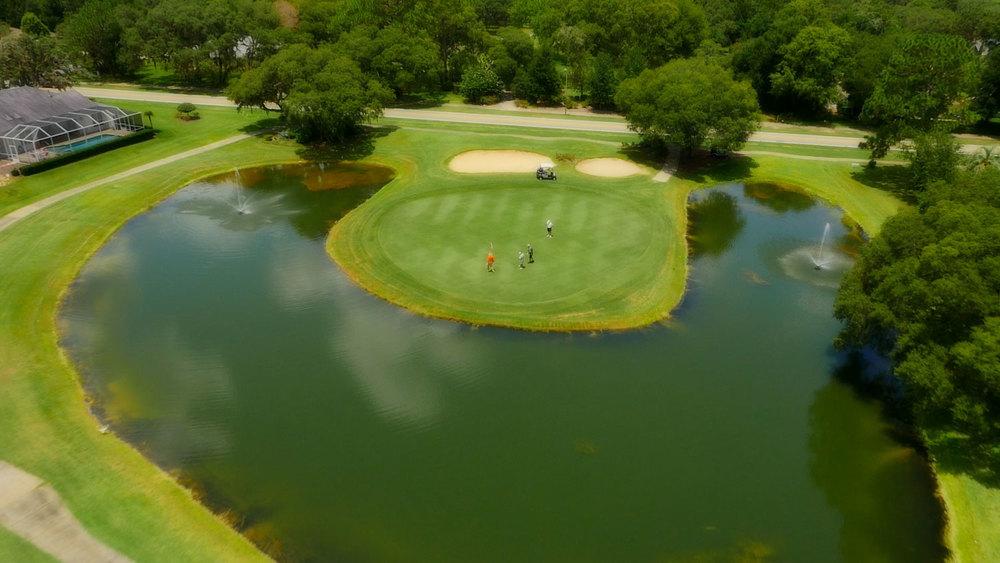Oaks+Aerial1.jpg