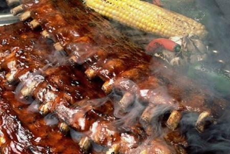 bbq-ribs-on-grill-4.jpg