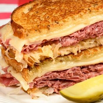 Reuben_Sandwich.jpg