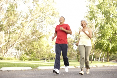 older_couple_jogging-2.jpg