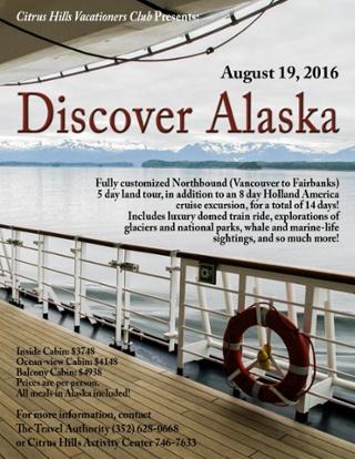 Travel-Discover_Alaska.jpg