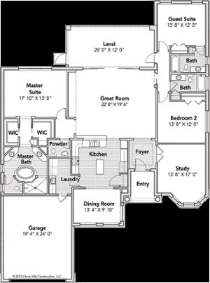 floorplan-westchester.png