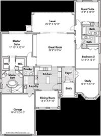 floorplan-westchester-2.png