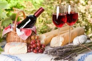 picnic_for_2-1.jpg