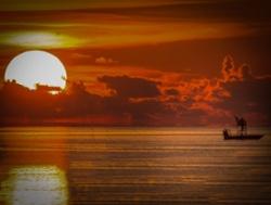 nov-d15_054_sunset_after_a_long_day.jpg