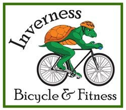 inverness_bicycle_and_fitness.jpg