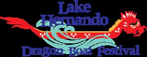 Lake-Hernando-Dragon-Boat-Festival.png