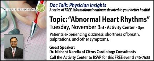 Speakers-DocTalk_November_2015email.jpg