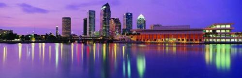 Tampa_Skyline_2.jpg
