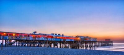 Cocoa-Beach-Pier-Predawn.jpg