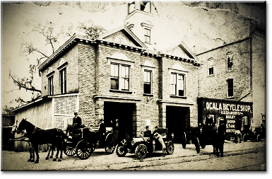 History_1915_Ocala.png
