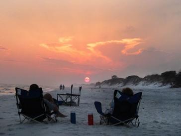 Camping_Sunset.jpg