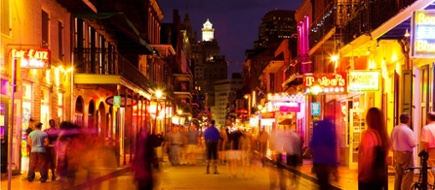 New-Orleans-960-x-420.jpg
