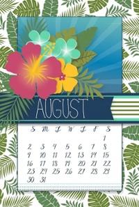 August-2015-Calendar-Wallpaper-3-1.jpg