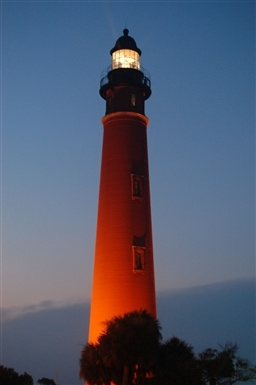 ponce_de_leon_inlet_lighthouse.jpg