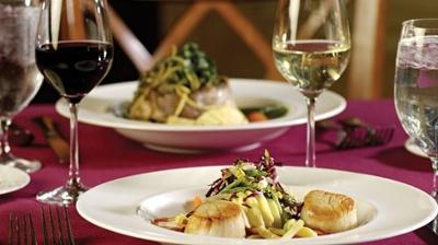 food_and_wine_pairing.jpg
