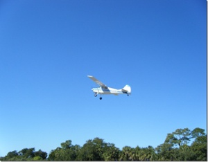 Cedar_Key_Airplane.jpg