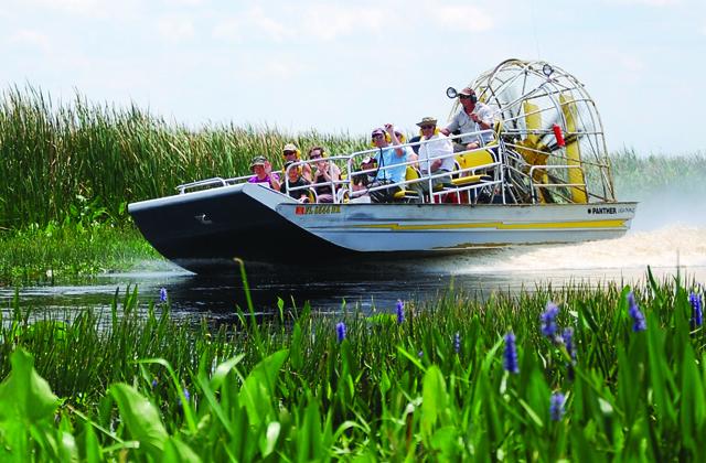 CLAairboat-1.jpg