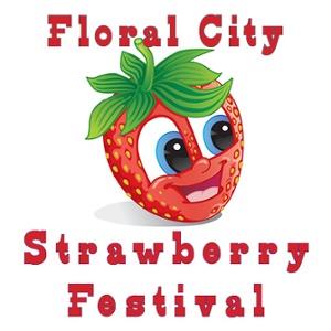 StrawberryFestivalLogo.jpg