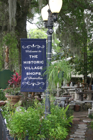 Dunnellon_Historic_Shops.png