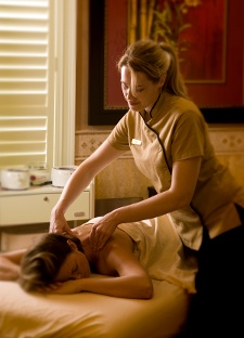 Spa_Services_Photo.jpg