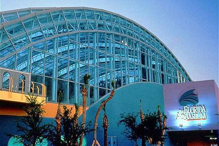 loc_aquarium.jpg