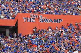 The_Swamp.jpg