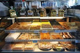 Bakery_in_Tarpon_Springs.jpg