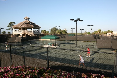 The_Villages_of_Citrus_Hills_Skyview_Tennis_Club_2.jpg