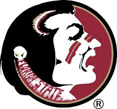 FSU_Logo.jpg