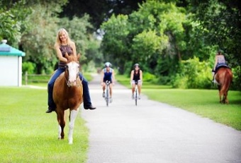 horseback_riding_withlacoochee_state_trail.jpg